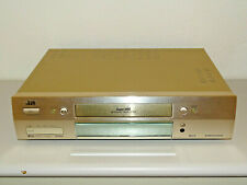 JVC HR-S9500 High-End S-VHS Videorecorder, 2 Jahre Garantie