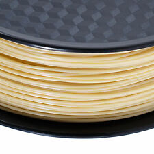 Paramount 3D ABS (Ivory) 1.75mm 1kg Filament