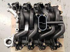 Genuine OEM Ford Intake Manifold 2L1Z-9424-AA