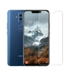 TUFF LUV 2.5D 9H Tempered Glass Screen Protection for Huawei Mate 20 X
