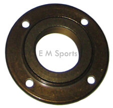 Gas E Electric Moped Scooter Parts Clutch Free Wheel