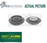 NEW FIRST LINE FRONT LH RH SHOCK ABSORBER STRUT MOUNTING OE QUALITY - FSM5238