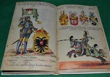 Luxury Edition Antiquarian & Collectable Books in German