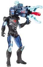 Action figure di eroi dei fumetti Hasbro 10cm