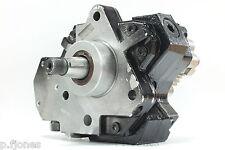 Reconditioned Bosch Diesel Fuel Pump 0445010034