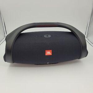 JBL Boombox 2 JBLBOOMBOX2BLK Bluetooth Speaker