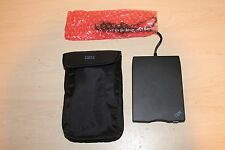IBM USB Portable Diskette Drive  MPF82E MINT