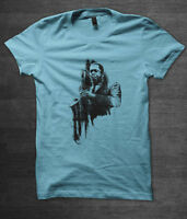 John Coltrane t shirt Jazz music free 60's miles davis Sun Ra
