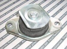 Fiat Coupe 2.0 20 V es decir Nuevo Motor/Caja De Cambios De Montaje Detrás Centro