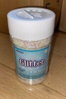 Glitter Shaker Disco 4 Oz NEW