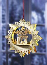 Beleuchteter Schlitten Weihnachtsdeko.Weihnachten Beleuchtet Günstig Kaufen Ebay