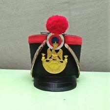 French Napoleonic Shako Helmet