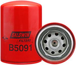 Baldwin B5091 For Mack
