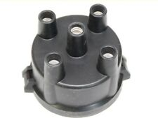 Professionals Choice JH63 Distributor Cap
