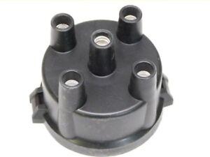 Professionals Choice JH63 Distributor Cap