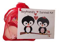 Boyfriend Regalo, San Valentino Natale Anniversario... solo perché regalo di compleanno.