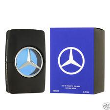 Mercedes-Benz Hombre Eau de Toilette EDT 100ML (Hombre)