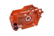 HUSQVARNA 395 XP carter moteur montage 503 46 80-02 genuine part