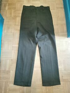 Filson Whipcord Pantalon