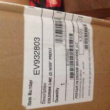 EV932803 Coldrink System - Filtration System - 3-MC (2) System