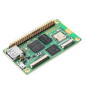 NXElec INNOSTICK 6 - NXP/Freescale ARM Cortex-A7 i.MX6ULL 900MHz Computer Board