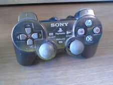 Manette officielle Sony playstation 2 PS2 dual shock 2