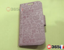 Samsung Galaxy s3  Housse Protection etui samsung s3
