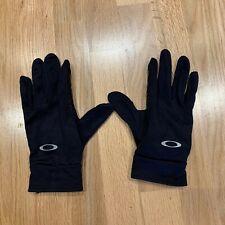 Oakley Fleece Glove