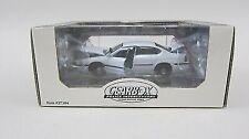 Gearbox 27304 1:43 Chevrolet Impala GM