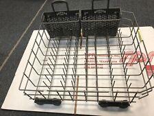 Maytag Dishwasher Lower Dishrack W10525642  W10199701
