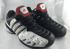 As New Adidas Barricade V Classic Tennis Shoes - US6