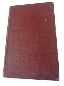 ESSAYS by Ralph Waldo Emerson. The New Universal Library.  Routledge c1910