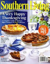 Attractive January 2007 Southern Living Magazine 30 Minute Chili