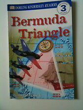 BERMUDA TRIANGLE Dorling Kindersley Series 3 Reading Alone