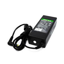 Netzteil Ladegerät Ladekabel Adapter für HP Compaq Armada 1500 1500C 1505 1505DM