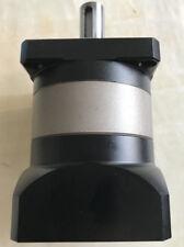 planetary reducer 12 arcmin 2 stage for nema34 stepper motor input shaft 14mm