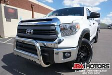 2014 Toyota Tundra 14 Tundra SR5 TRD Off Road Package 5.7L V8 LOADED
