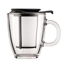 Mugs de cuisine BODUM