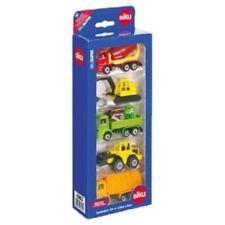 Voitures, camions et fourgons miniatures multicolores 1:87 sans offre groupée