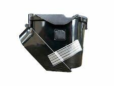 Replacement K-Cup Holder Assembly for Keurig K200 K300 K400 K500 K600Series