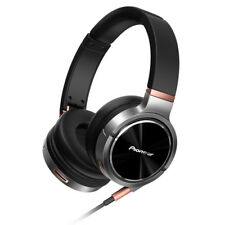 Pioneer SE-MHR5 Closed Back Headphones with Detachable Cable - Refurbished