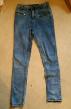New Look Slim/Skinny Jeans (2-16 Years) for Girls