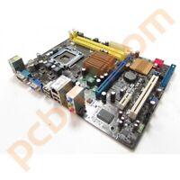 Asus P5KPL-AM SE REV 2.01 LGA775 Motherboard No BP
