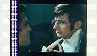 35mm Feature Film  WAR AND PEACE (PART 1-4) (1965-1967)