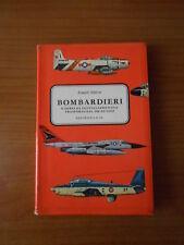 BOMBARDIERI e aerei da pattugliamento e trasporto dal 1946 ad oggi-1969-sc.10