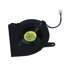 New For HP ProBook 4340S 4341S Series 4-Pin CPU Fan Cooling Replacement Part