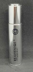 REJUVENIQE by Monat Oil Intensive for Skin and Hair 1oz NEW Unbox