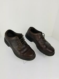 Timberland 29511 Madison Summit Lace Up Leather Casual Oxfords Men's US 8.5W