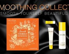 Decleor Smooth Yourself Beautiful Gift Set BNIB PRODUCTS WORTH £106 Free P&P
