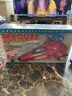 ToyBiz - Marvel Super Heroes - Spider-Man Dragster Action Figure Vehicle
